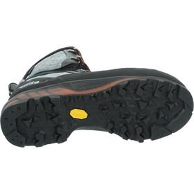 Hanwag Ferrata II GTX Schuhe Damen light grey/orink
